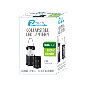 COB Collapsible Lantern Big