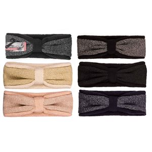 LADIES FASHION HEADBAND