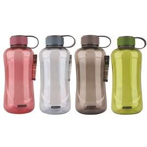 Splash Plastic Water Bottle 1450ml
