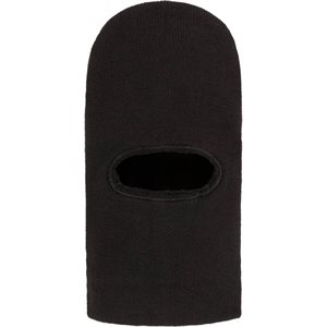 SKI MASK WITH 1 HOLE